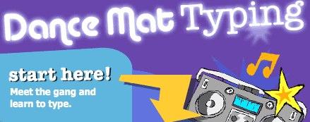 Dance mat typing all 12 stages elhouz 300 x 424 gif 16kb dance mat