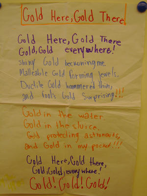 vigilantism during the california gold rush essay If you're looking for a well-written essay example on american the california gold rush was a period of time that brought people from around the globe to the.