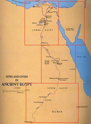 the important role geography played in the ancient egypt mesopotamia india and china View essay - ugc research paper from ugc 111 at suny buffalo state college chen,1 civilizations influenced by geography geography played an important role in the development of ancient.