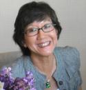 Melvina Kurishige