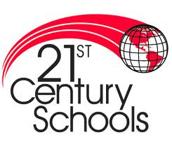 21st century schools