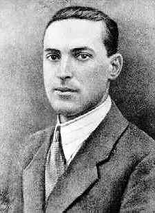 the work of lev vygotsky essay Read this essay on lev vygotsky come browse our large digital warehouse of free sample essays get the knowledge you need in order to pass your classes and more.