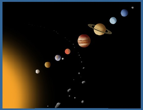 Facts+about+the+planets+in+the+solar+system+for+kids