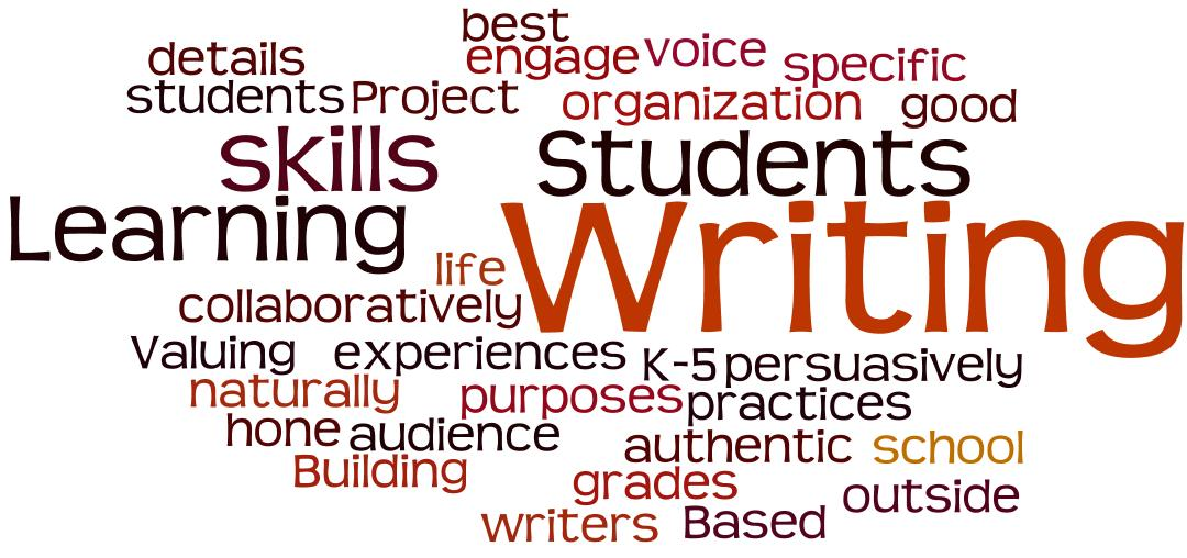 online writing coach _do you want a personal writing teacher for your child one who will work with the parent and be a team player the write coach is your own online writing tutorial.