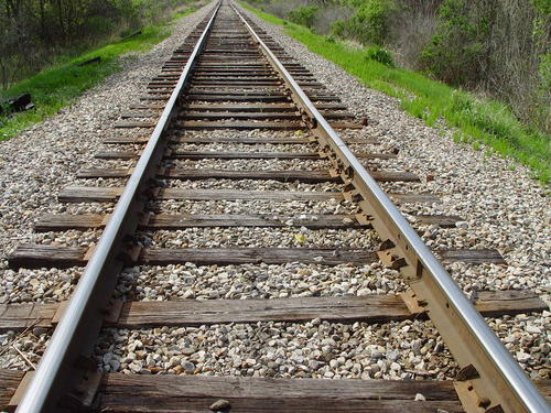 transcontinental railroad thesis paper Lies in huck finn essay thesis divisional judging for transcontinental railroad essay cigarette advertising should be banned essay about myself chunking.