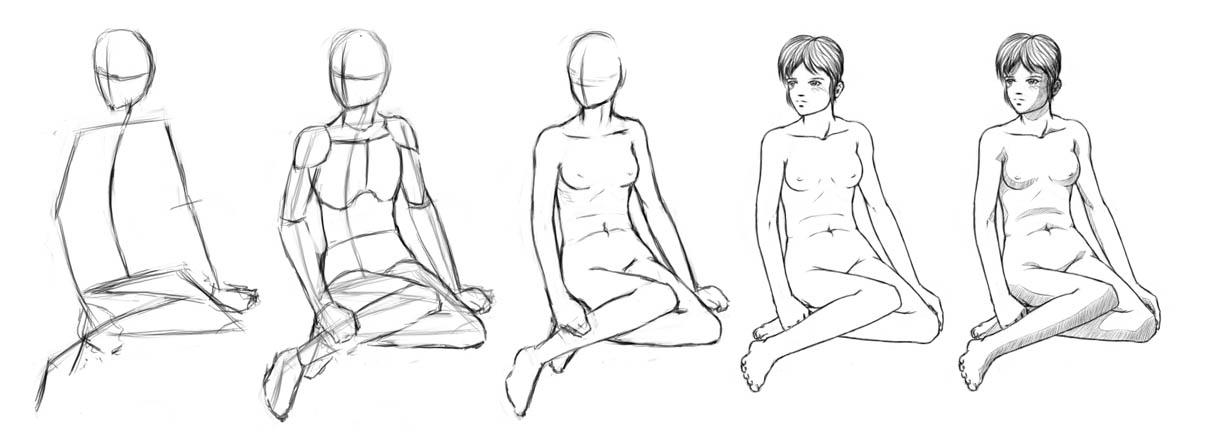 media and body image dissertation