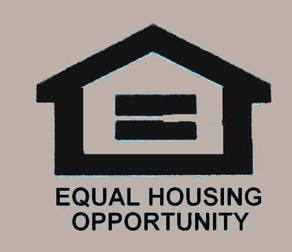 Housing/shelter