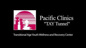 TAY center