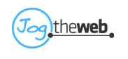 Jog the Web