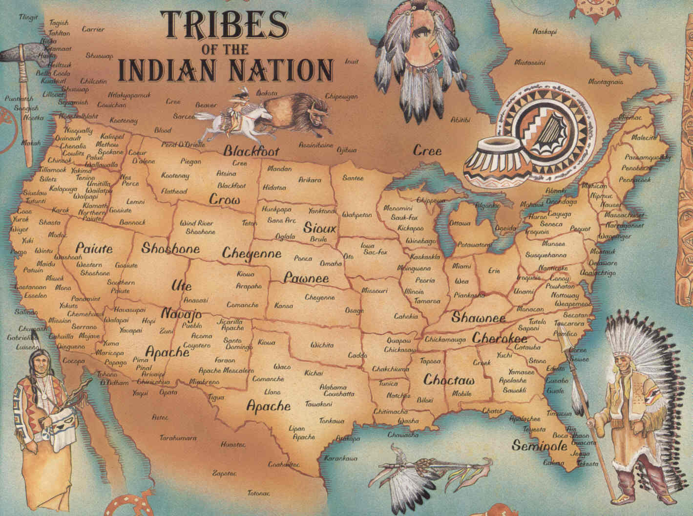 an overview of the tragedy of apache tribe and the fall of janos and geonimos faction An overview of the tragedy of apache tribe and the fall of janos and geonimo's faction.