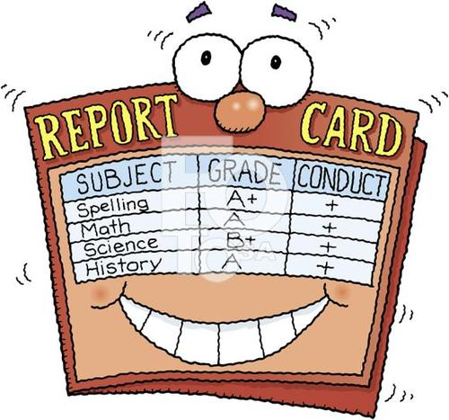 Pinellas County Schools Grading System.
