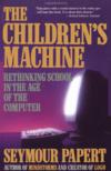 Children's Machine