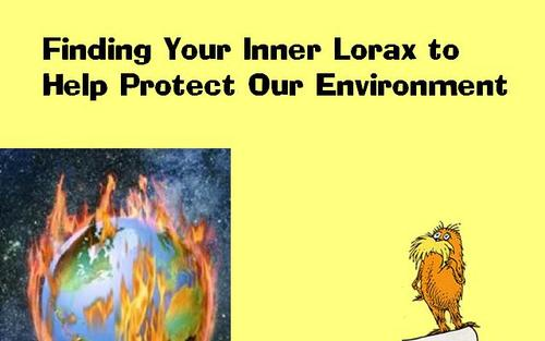 write an essay about environmental protection Environment essay titles below are examples of ielts environmental writing task 2 questions.